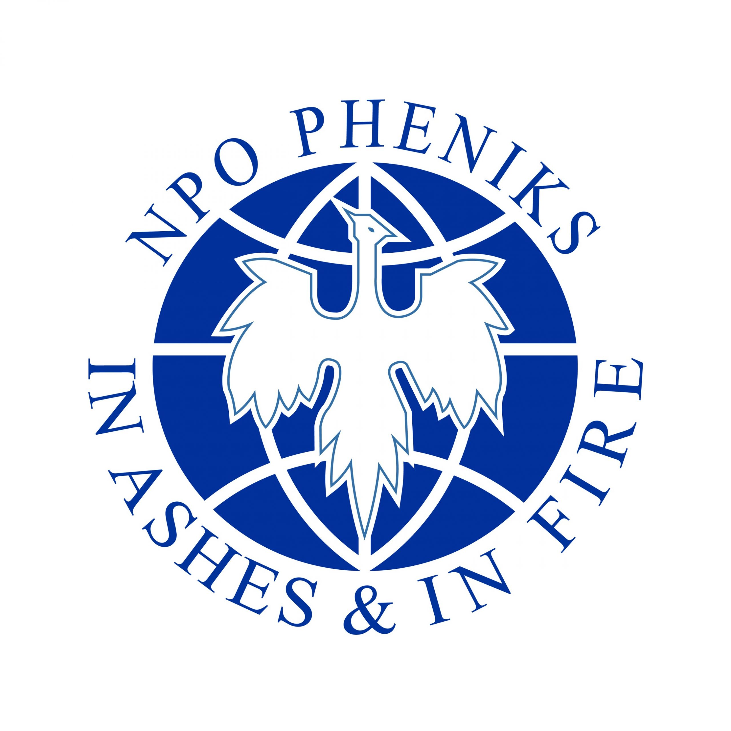 NPO Pheniks